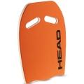 Plavecká Deska HEAD BASIC KICIBOARD