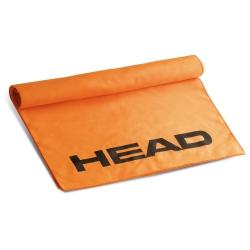 Ručník HEAD SWIM TOWEL MICROFIBRE