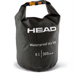 Suchý Pytel HEAD DRY BAG