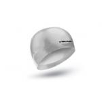 Plavecká Čepice HEAD 3D RACING CAP