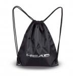 Plavecký Sportovní Pytel-Vak HEAD SLING BAG