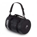 Plavecká Sportovní Taška HEAD DAILY BAG 16