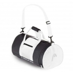 Plavecká Sportovní Taška HEAD TRAINING BAG 27