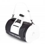 Plavecká Sportovní Taška HEAD TOUR BAG 45