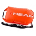 Plavecká Bezpečnostní Bóje HEAD SAFETY BUOY