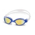 Plavecké Brýle HEAD TIGER MID Mirored - zrcadlová skla