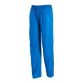 Kalhoty HEAD TEAM PANTS LADY