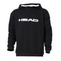 Bunda HEAD TEAM HOODY ADULT